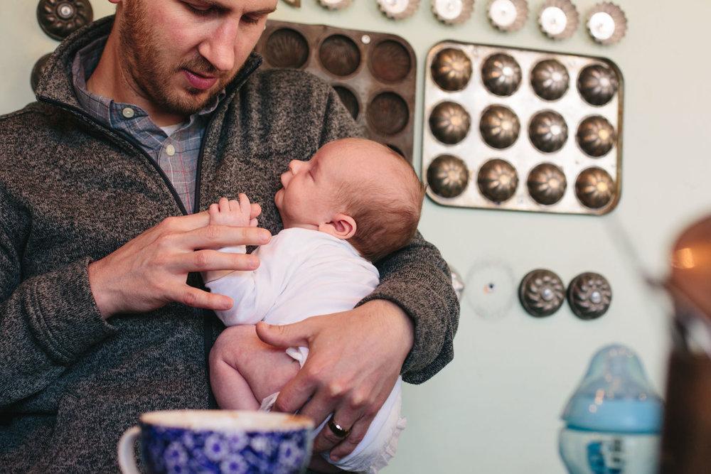 brighton baby photographer, horsham newborn