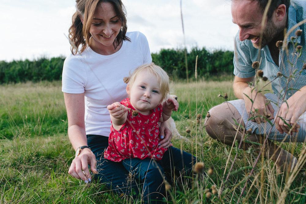 crawley family photography, family portraits
