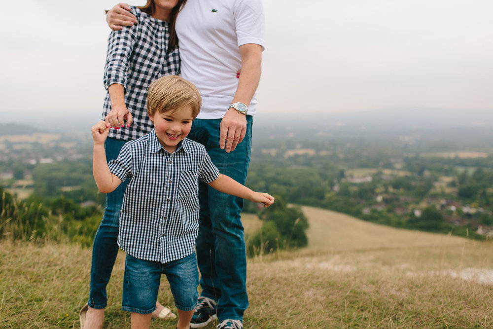 outdoor family photography, sussex, surrey