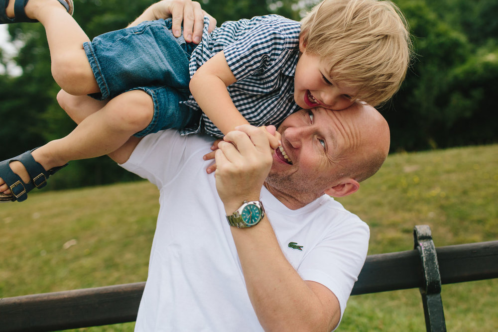 family lifestyle photography, margery woods, redhill, surrey