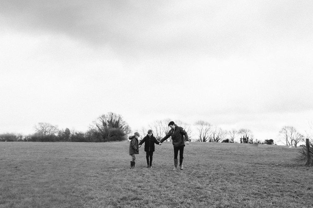 chesworth farm photography