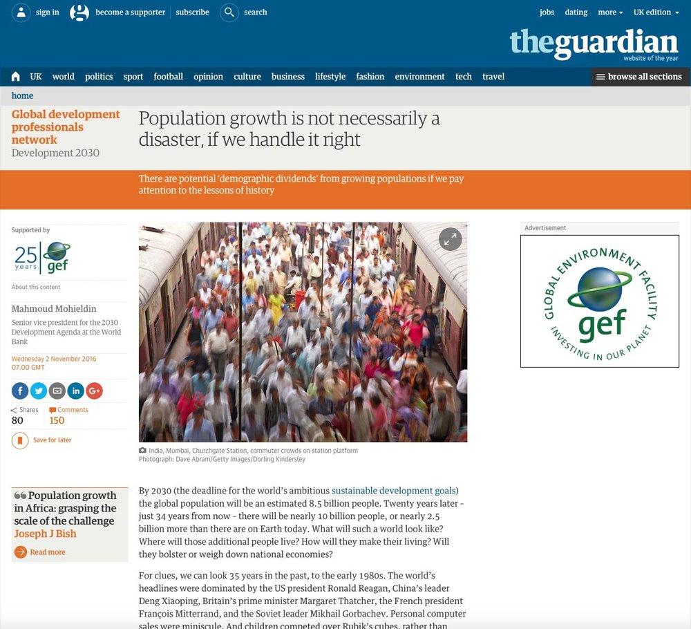 DAVID_R_ABRAM_Tearsheets_Guardian_Mumbai_081116.jpg