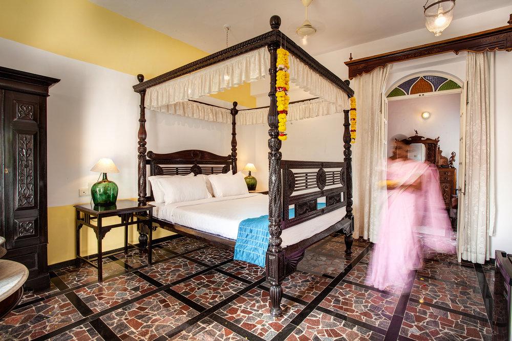 DAVID_R_ABRAM_Property+Interiors_Serenity_Goa_untitled-RESIZED.jpg