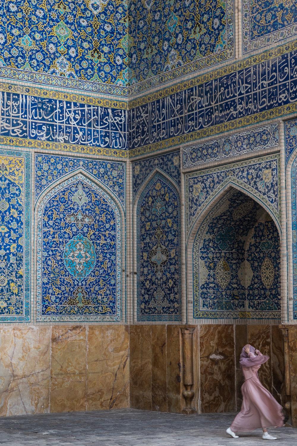 TIL_Iran-1110994.jpg
