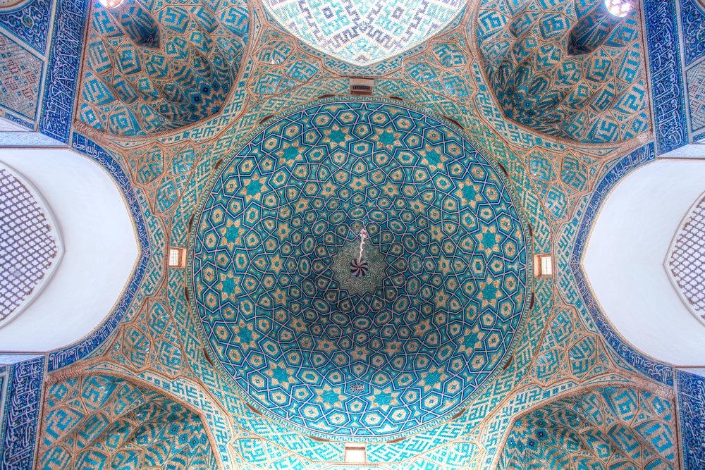 TIL_Iran-.jpg