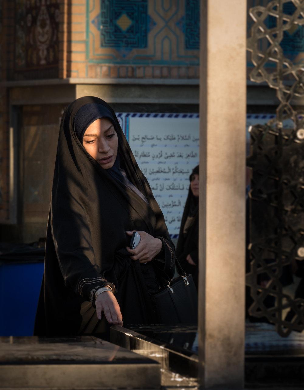 TIL_Iran-1110728-2.jpg