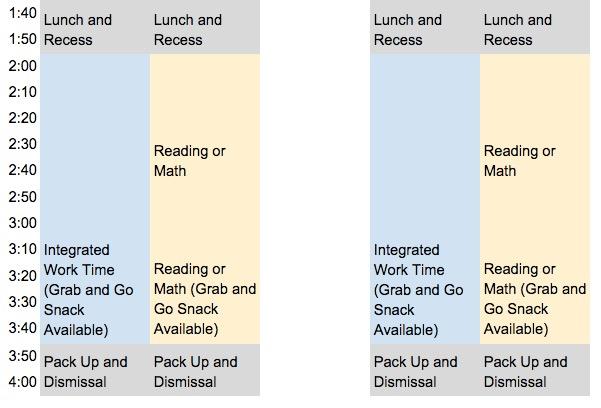 Sample Schedule_3.jpeg
