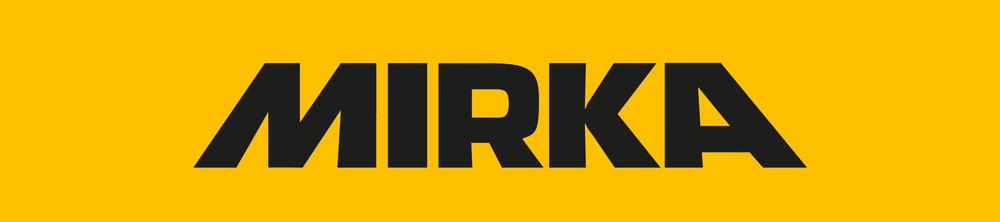 Mirkalogo_2014_yellow_big_RGB.jpg