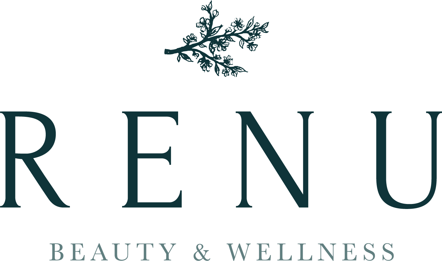 RENU Beauty & Wellness
