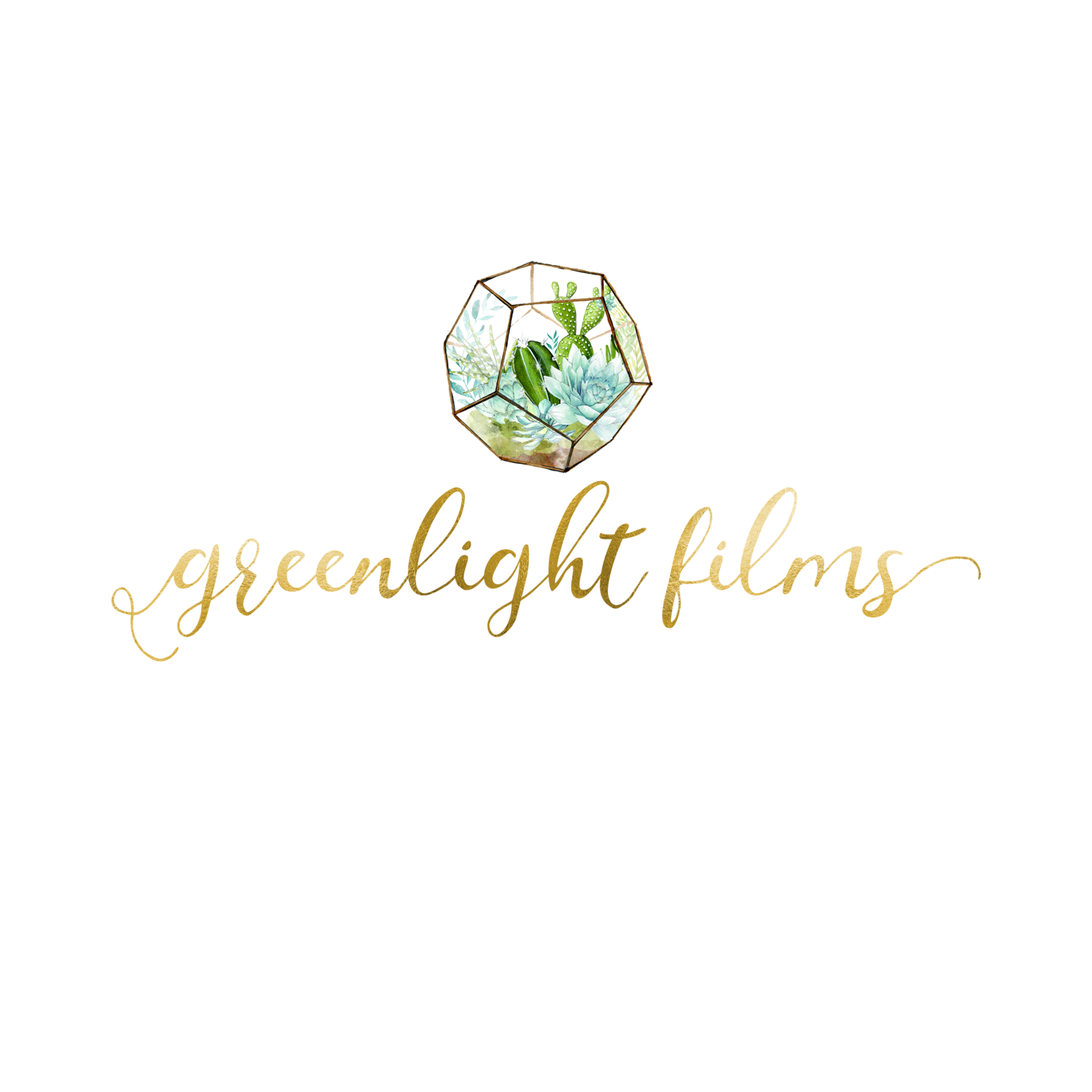 Greenlight Films by April Hansen