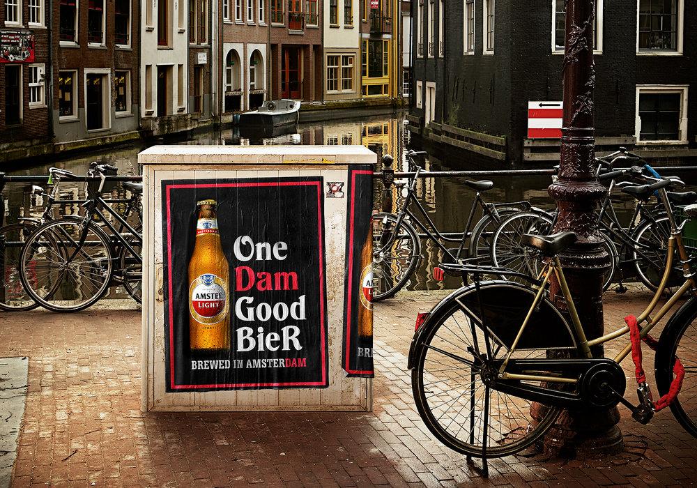filtre_amstel1.jpg