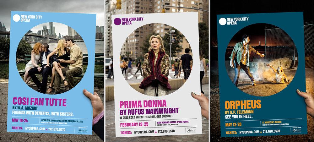 nyc_opera2.jpg
