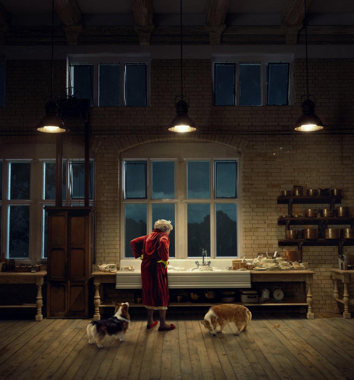 KitchenSink_070.effectsResult_V7.jpg