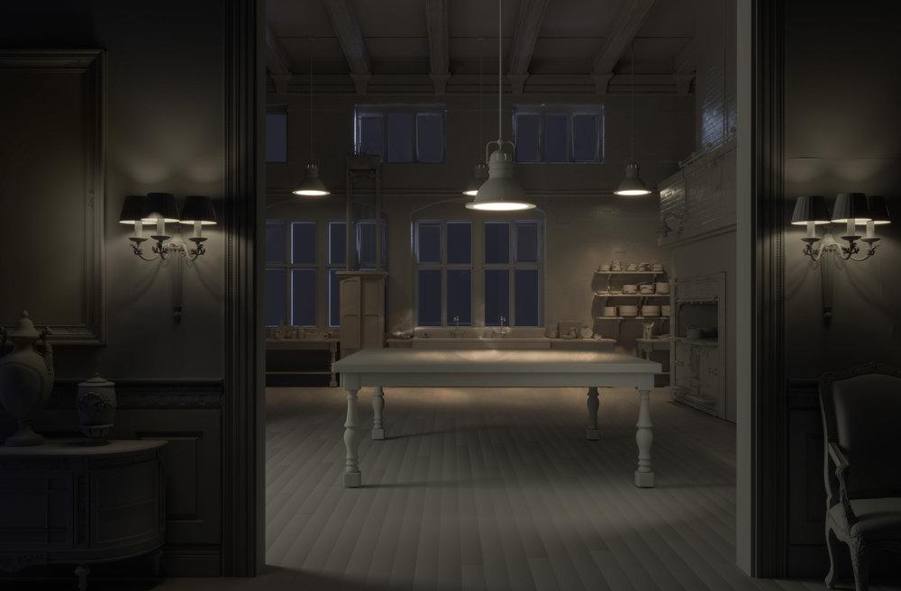 Kitchen_69Clay2480.jpg