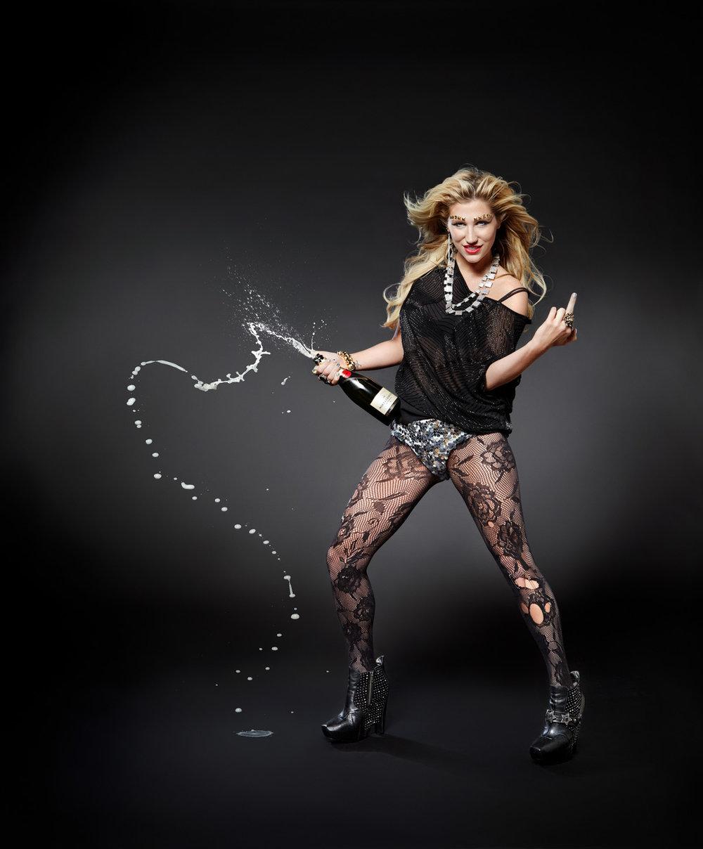 Kesha2.jpg