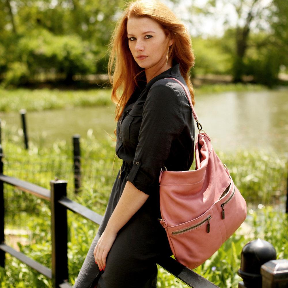 Lauren-shoulder-Heart-lifestyle__41833.1472180330.1280.1280.jpg