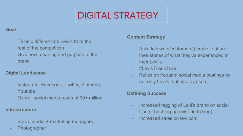 Levi's Digital Media Strategy (7).jpg