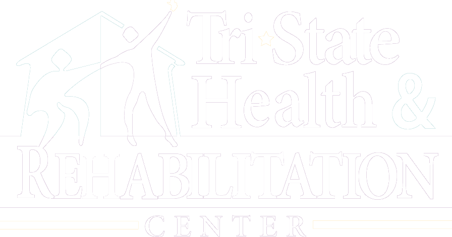 Tri-State Health and Rehabilitation Center