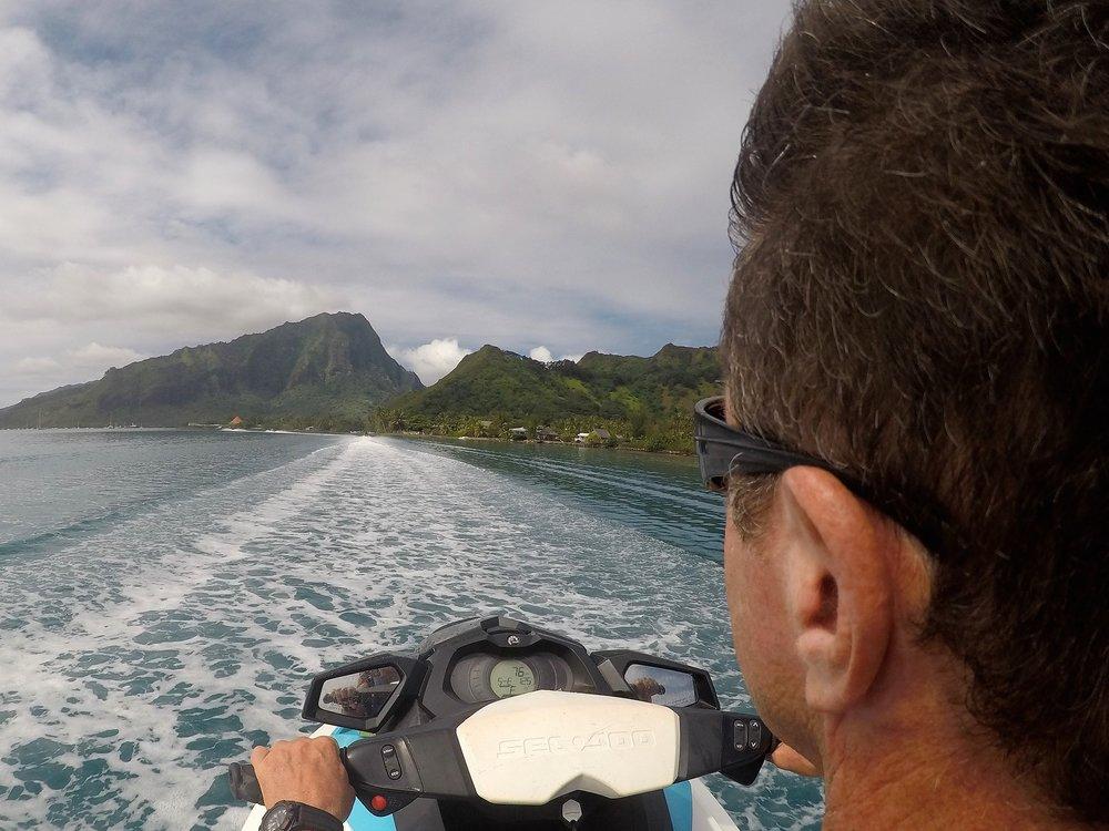 Tahiti 1.JPG