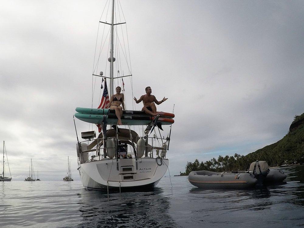 Tahiti 6.JPG