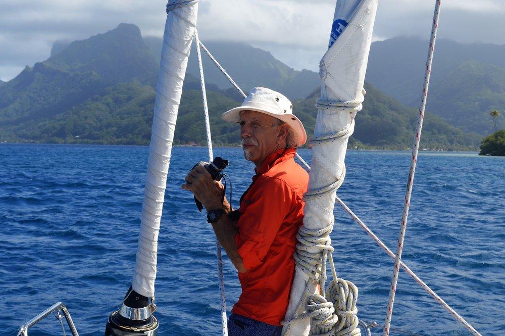 Leeward Islands 022.JPG