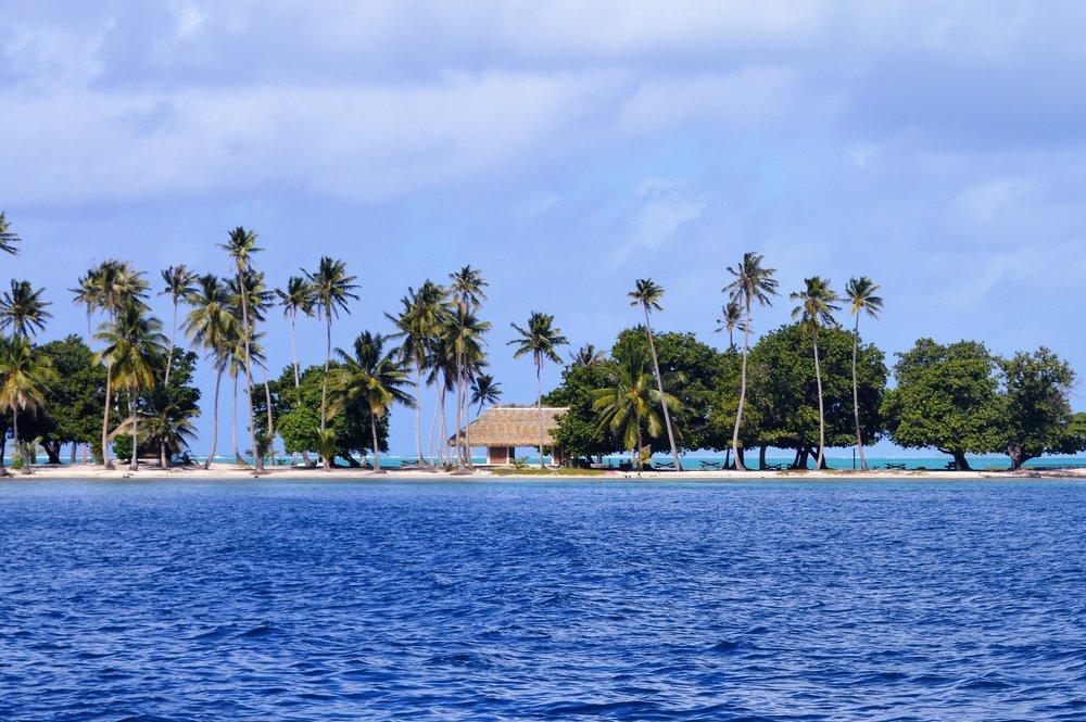 Leeward Islands 028.JPG