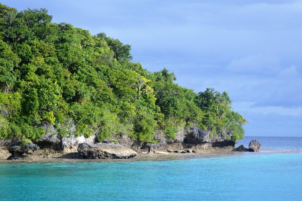 Tonga & Fiji 022.JPG