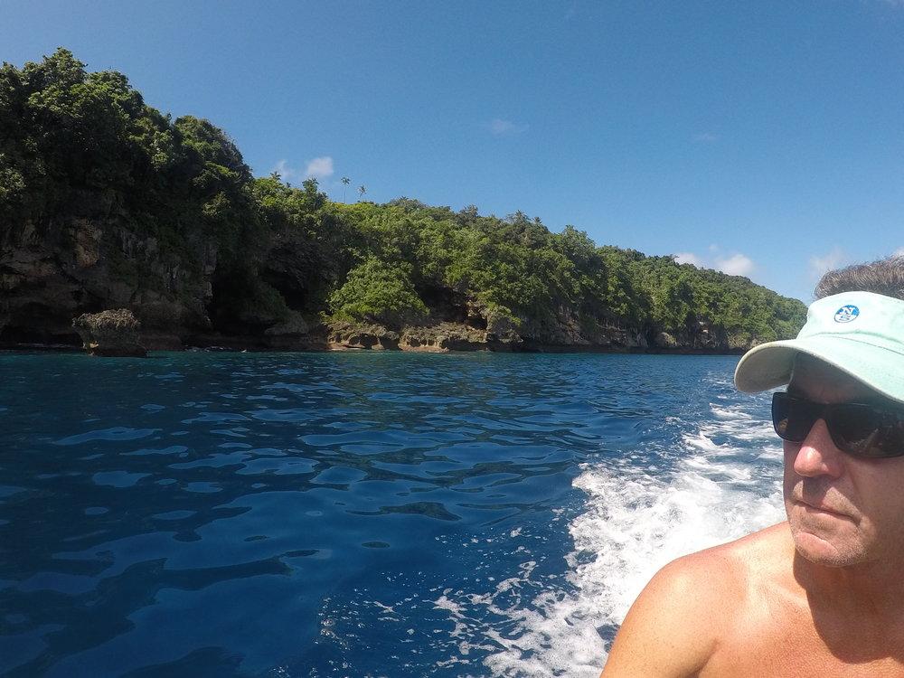 Tonga1.JPG