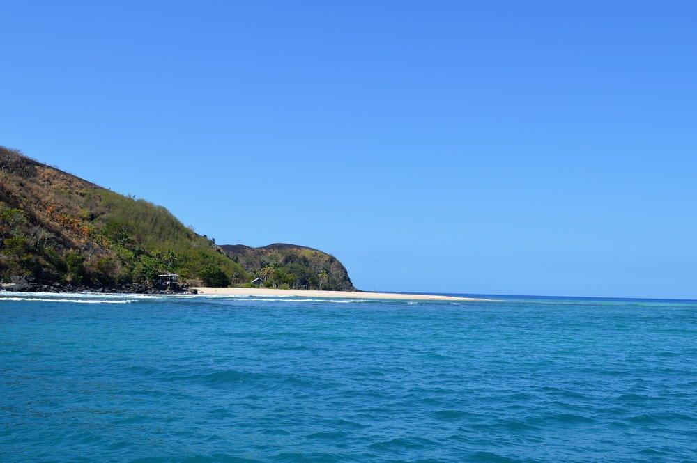 Fiji 3-9.JPG