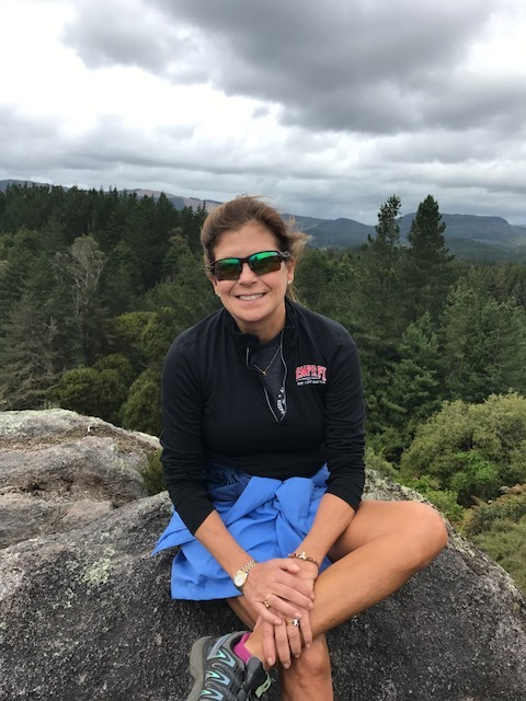 redwood hike 1.JPG