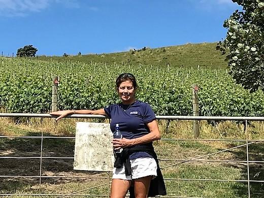 me winery.jpg