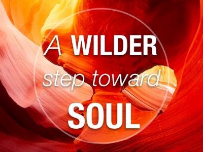 Soul Journey banner.jpg