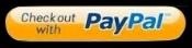 PayPal-button-blk.jpg