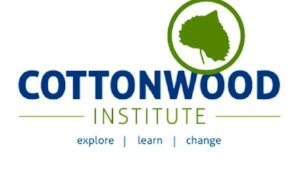cottonwood_logo.jpg