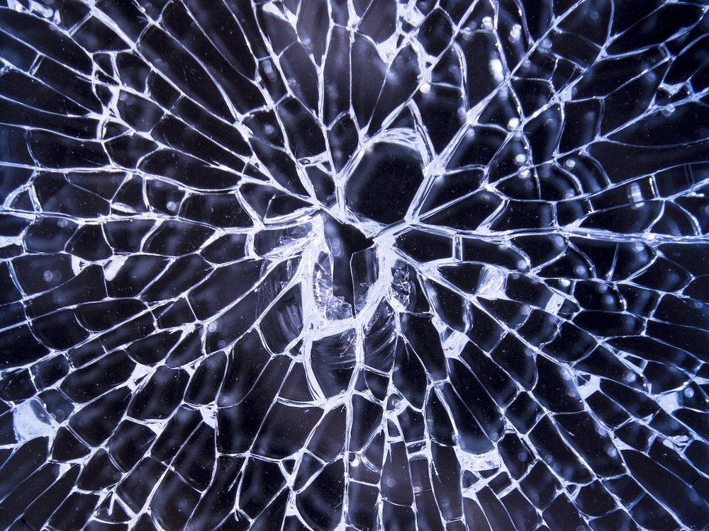 broken-thing1200.jpg