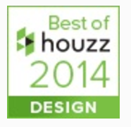 BEST OF HOUZZ 2014 AWARD contelmo architects in westchester/dutchess county, ny