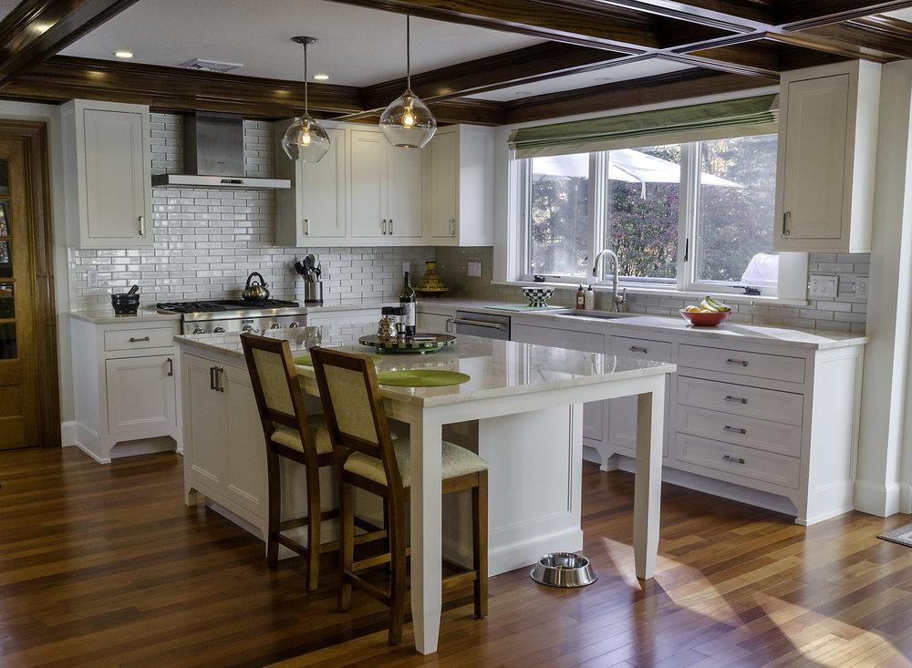 Kitchen w_bowl.jpg