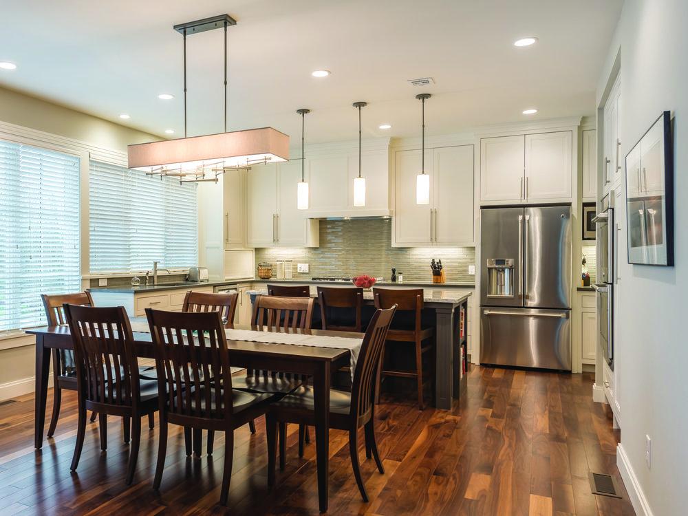 01. Kitchen Wide.jpg