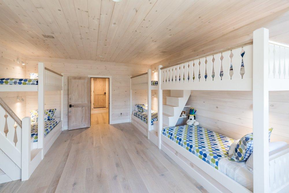 Interiors-8.jpg