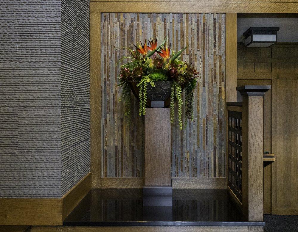 03. Entry Flowers.jpg