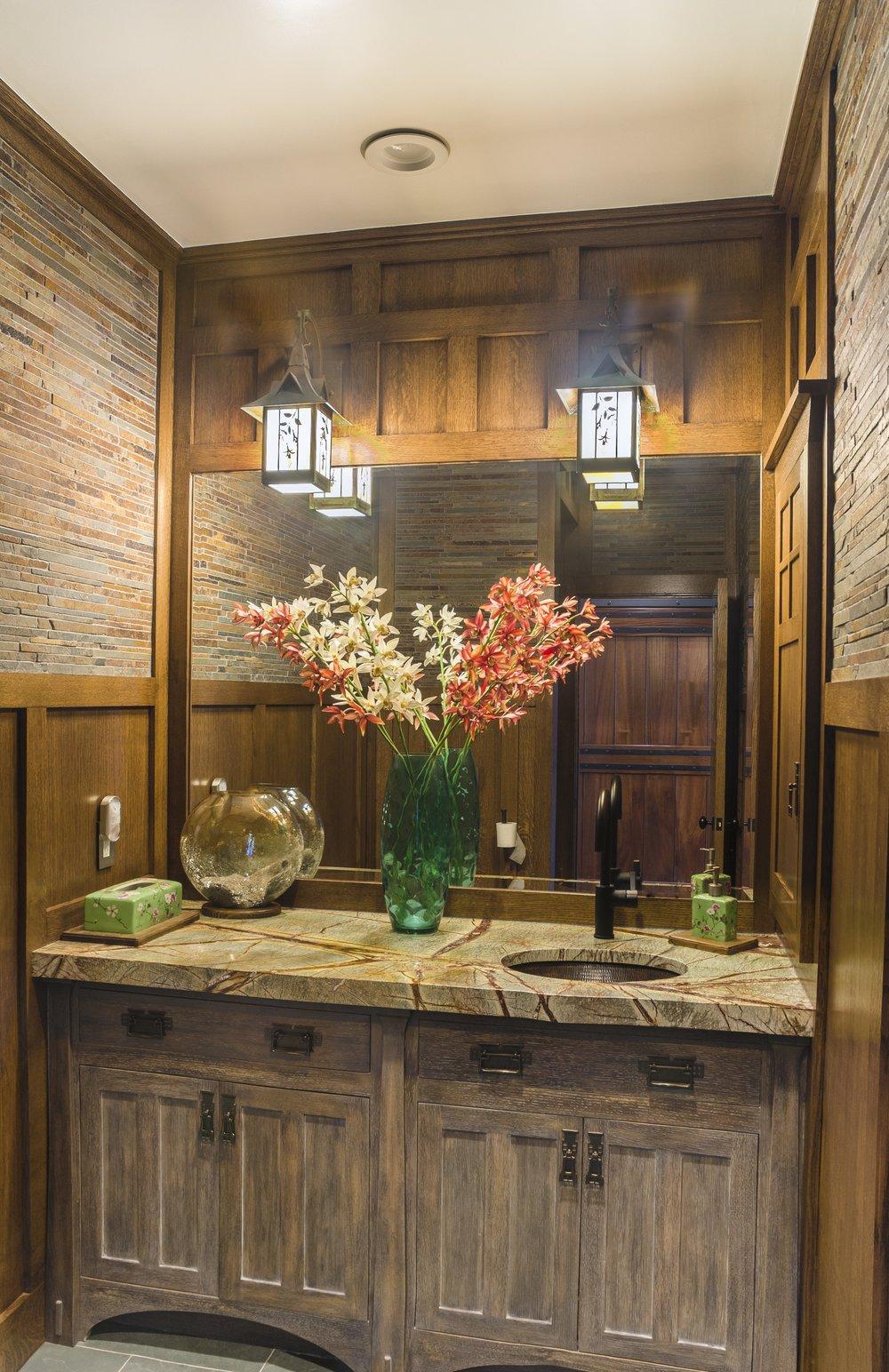 Bathroom_HDR.jpg