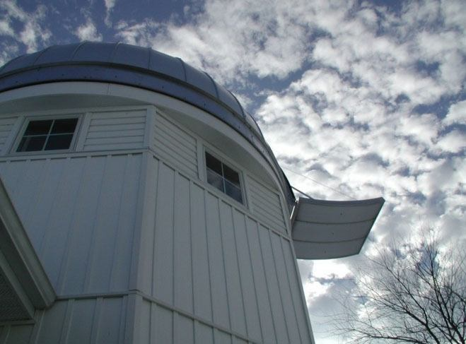 Observatory 01.jpg