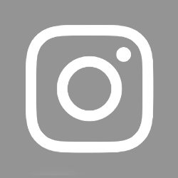 ig-logo-emaigrayl.png