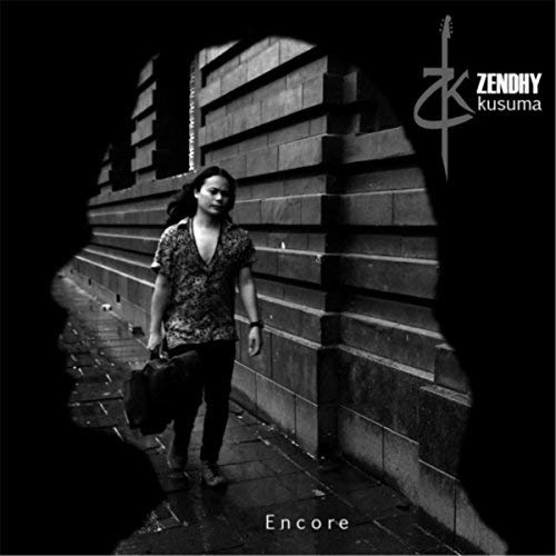 ENCORE - Zendhy KusumaMusic Works Release Concert // MWRCMonday, 26 November 20187pm - 9pmby iCSL℗2018 iLuwi Production