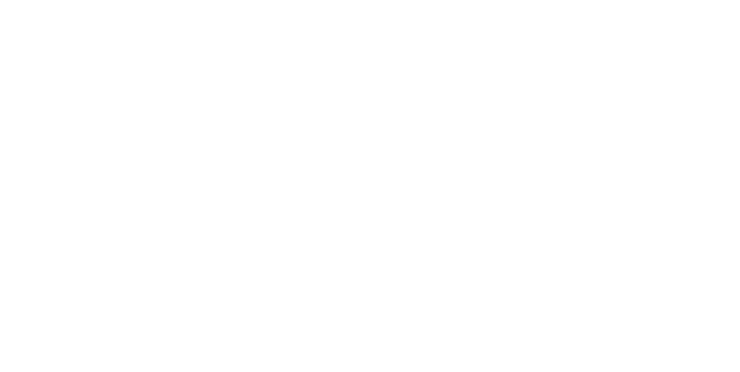 Shabbach Youth Conferences