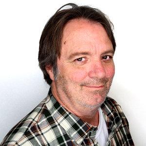 Scott Walker   Ph.d(C), LMFTA, LCDC, EMDR  swalker@mynextstepllc.om