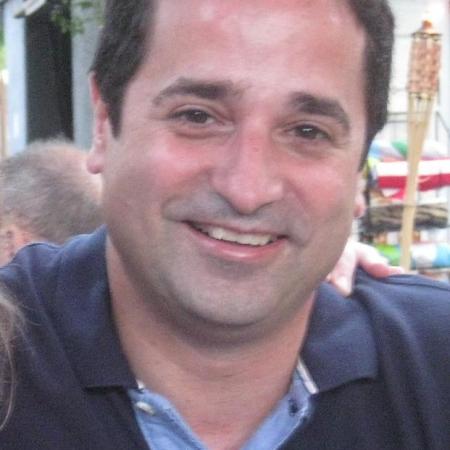 Joe Delorio.jpg