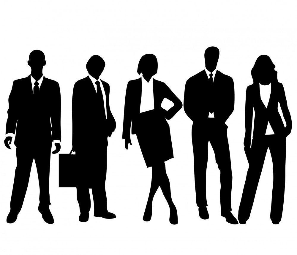business-people-group.jpg