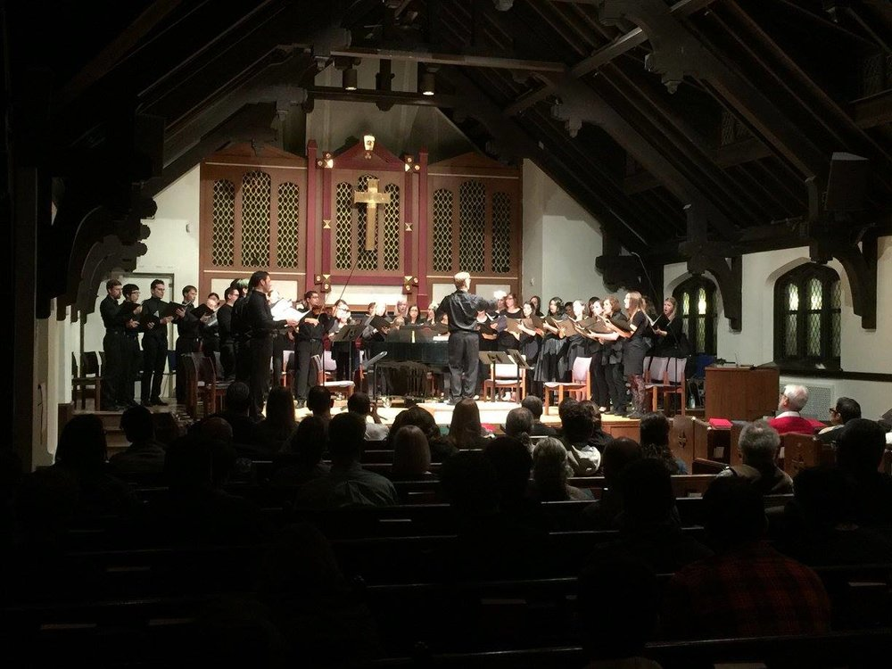 FW Choir.jpg