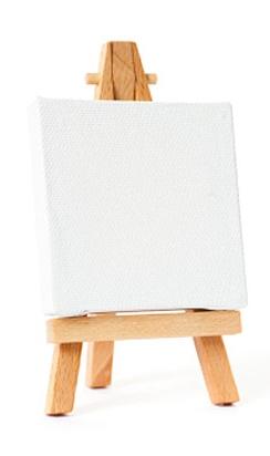 blank easel.jpg